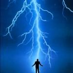 When lightning strikes will yu be ready