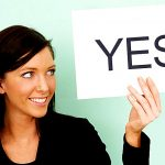 I say yes to my highest and best inclusive law of attraction exclusive decision making