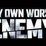 My own worst enemy self sabotage vs positive thinking
