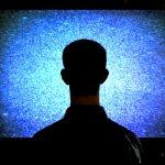 confused subliminal messages mind control subliminal advertising subconscious mind