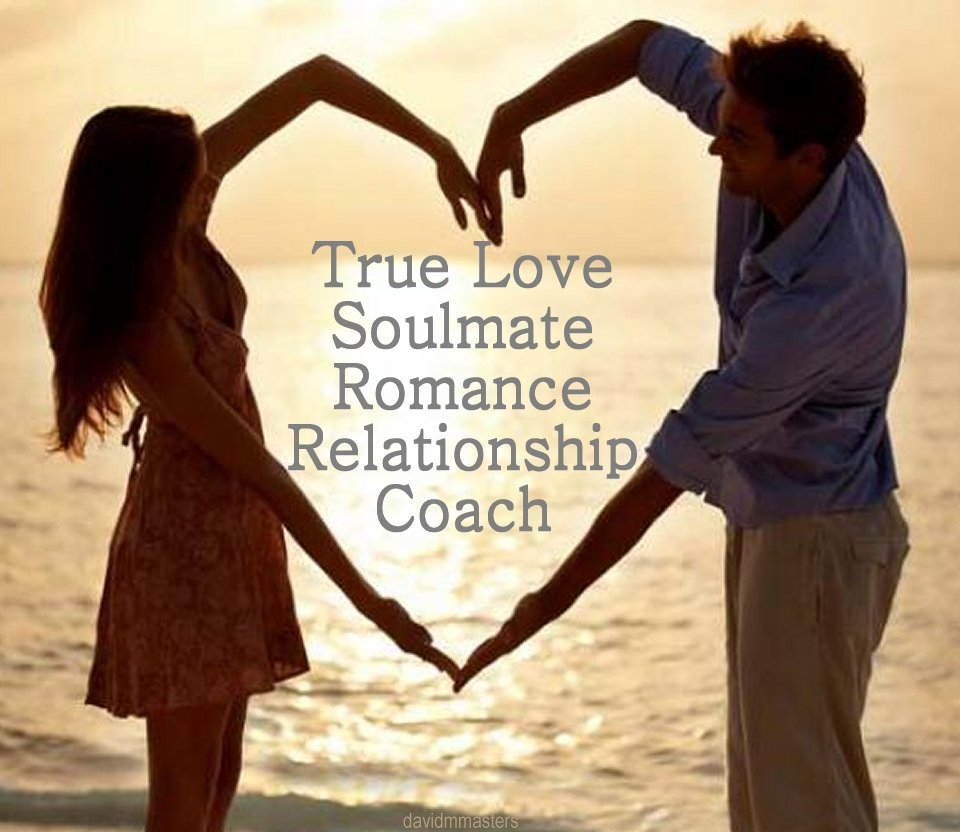 soul mate relationship truth soulmate broken heart lonely awakenings the truth