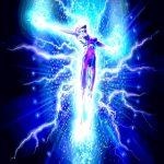 spiritual awakening god holy spirit spiritual gifts spirit science enlightenment