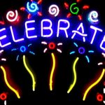 celebrate celebration celebrity celebrations celebrate good times