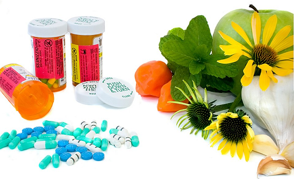 self healing non medical treatment medical alternatives self help therapy naturopath homeopathy
