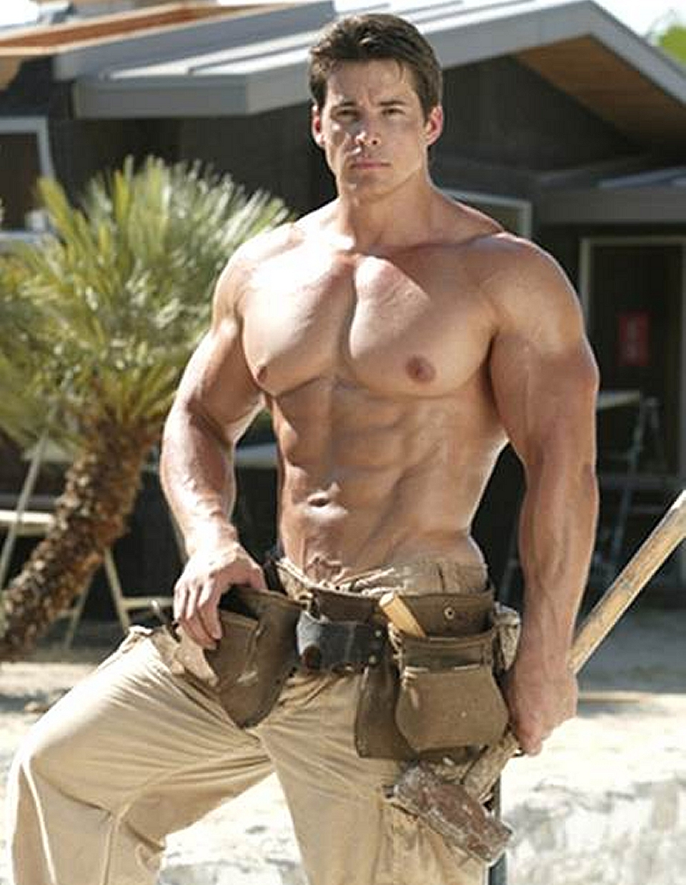 you are not your job david m masters you are not your job there is more to life someone call a handyman