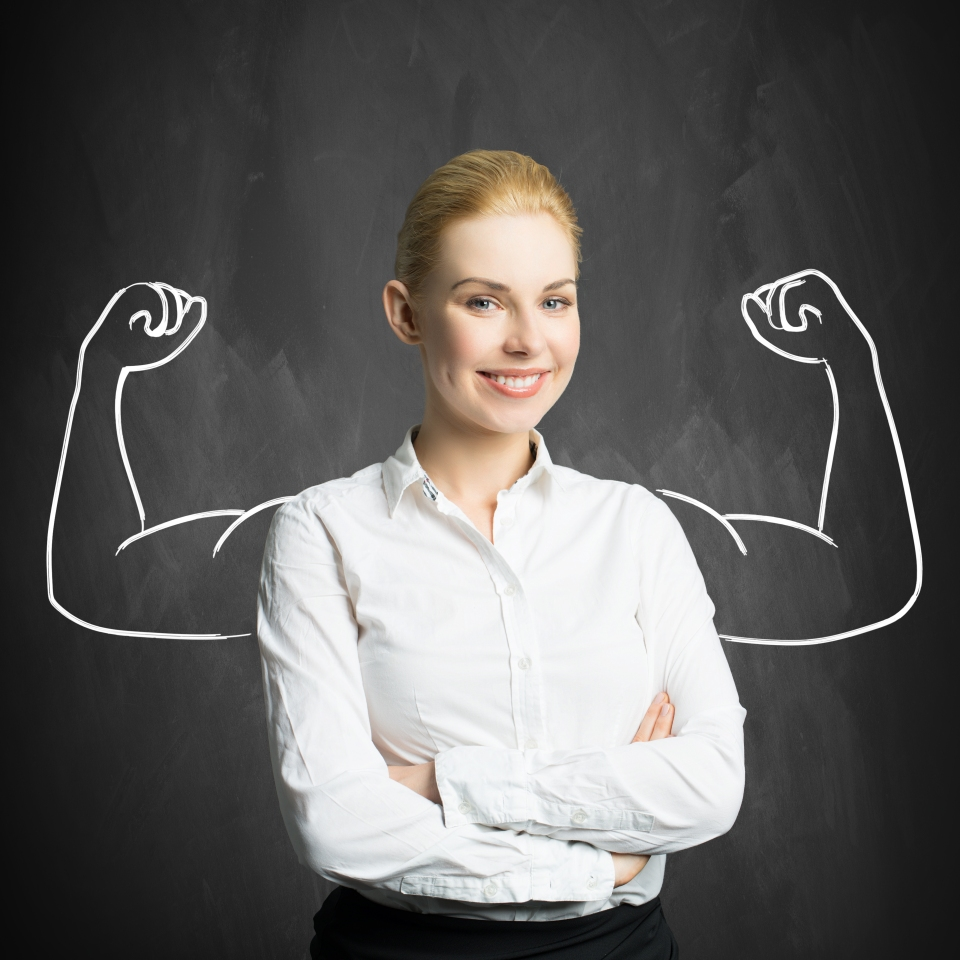 how to build self esteem building self esteem