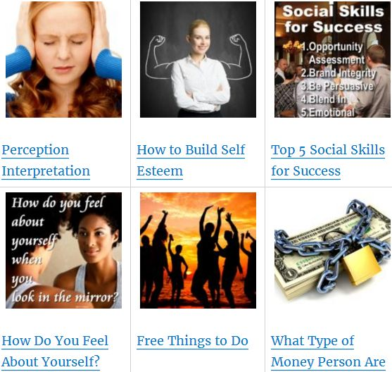 perception-interpretation-how-to-build-self-esteem-top-5-social-skills-how-do-you-feel-free-things-to-do-money-person