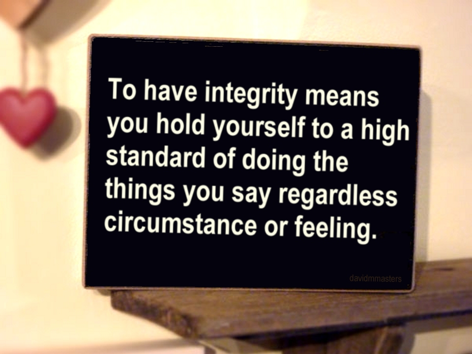 to-have-integrity-means-you-hold-yourself-to-a-standard-of-doing-the-things-you-say-regardless-circumstance-or-feeling