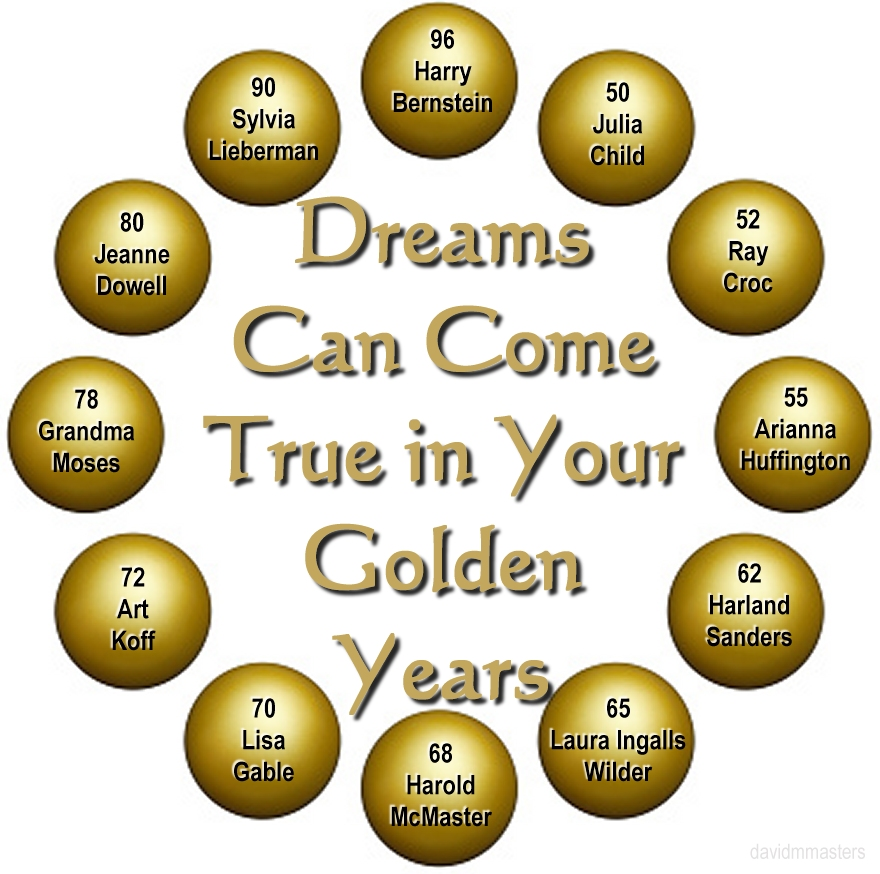 dreams-can-come-true-in-your-golden-years-successful-people-who-started-late-in-life