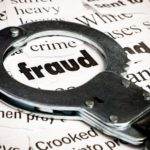 financial exploitation of the elderly fraud theft crime victims