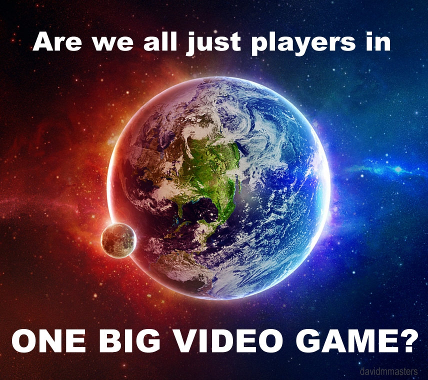 are-we-all-just-players-in-one-big-video-game-elon-musk-1-big-video-game