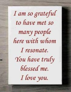 i-am-so-grateful-to-have-met-so-many-people-here-with-whom-i-resonate-you-have-truly-blessed-me-i-love-you