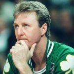 larry-bird