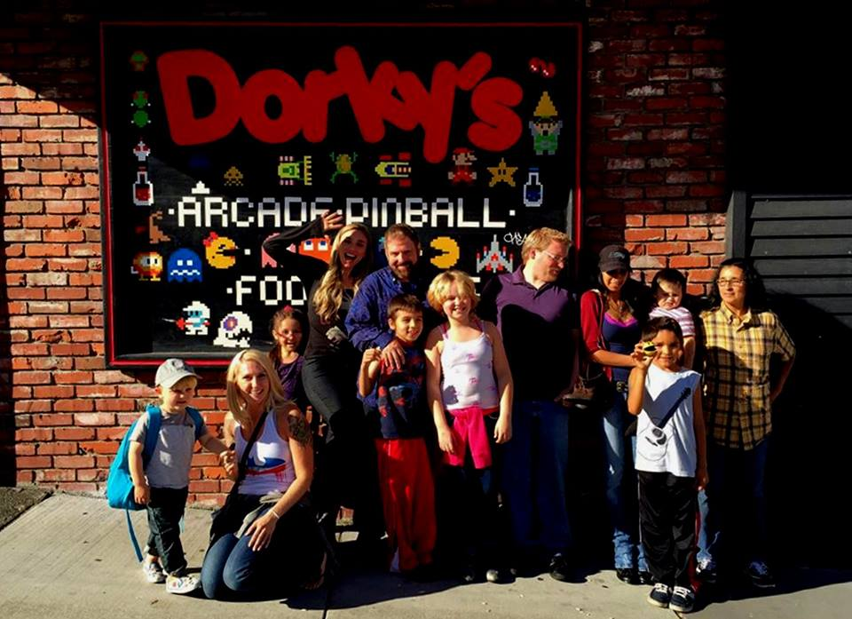 masters-family-at-dorkys-arcade-in-tacoma-washington-david-m-masters-crew