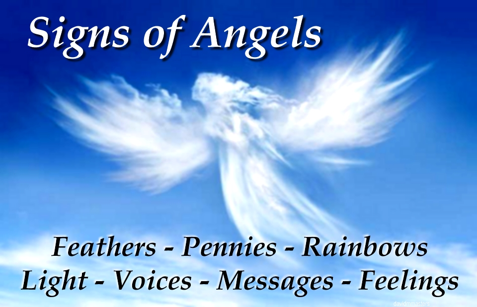 are-angels-real-angel-signs-of-angels