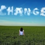 are-you-ready-to-change-your-life