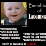benefits-of-laughing-maxwell-health-laughter-is-good-medicine