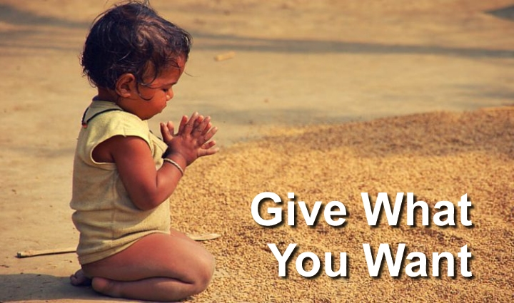 gratitude-vs-fear-give-what-you-want-to-abundantly-receive