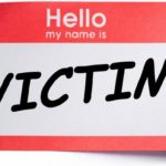 hello-my-name-is-victim