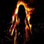 modern-day-witch-burning