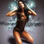 music-and-your-health-how-music-affects-your-body