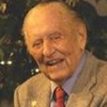 never-retire-art-linkletter-age-94