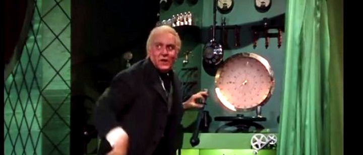 wizard-of-oz-frank-morgan-the-man-behind-the-curtain-running-the-show