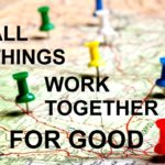 all-things-work-together-for-good