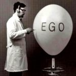 meet-your-ego