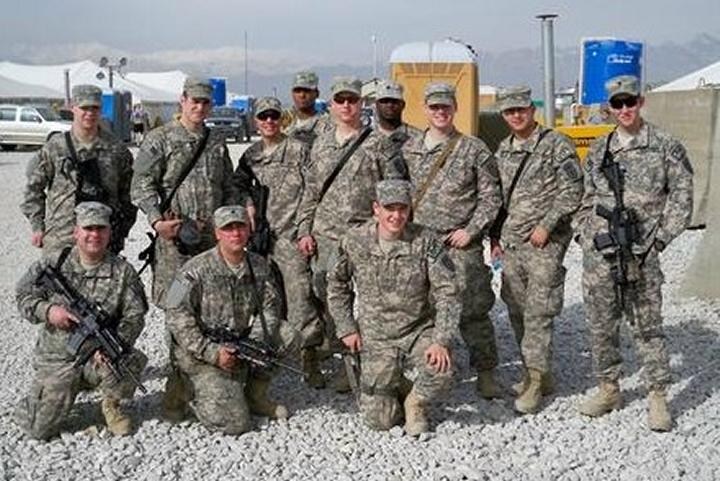 pfc-aaron-fairbairn-brothers-in-arms-cop-zerok-paktika-afghanistan