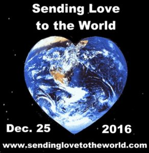 sending-love-to-the-world-december-25-2016-sendinglovetotheworld-com