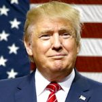 want-a-different-world-donald-trump-no-president-will-do-it-for-you
