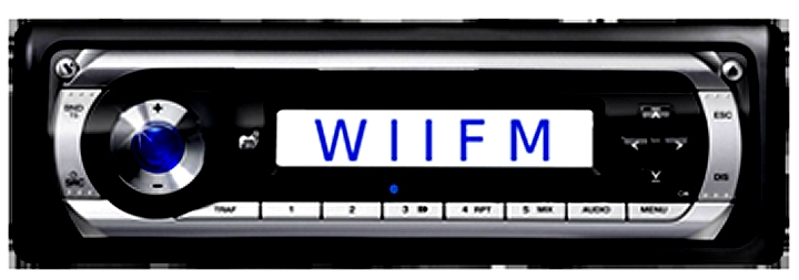 wiifm-whats-in-it-for-me