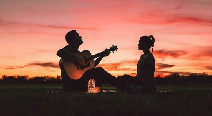 successful love relationship david m masters