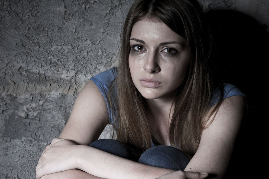 Shock absorbers - victims of abuse