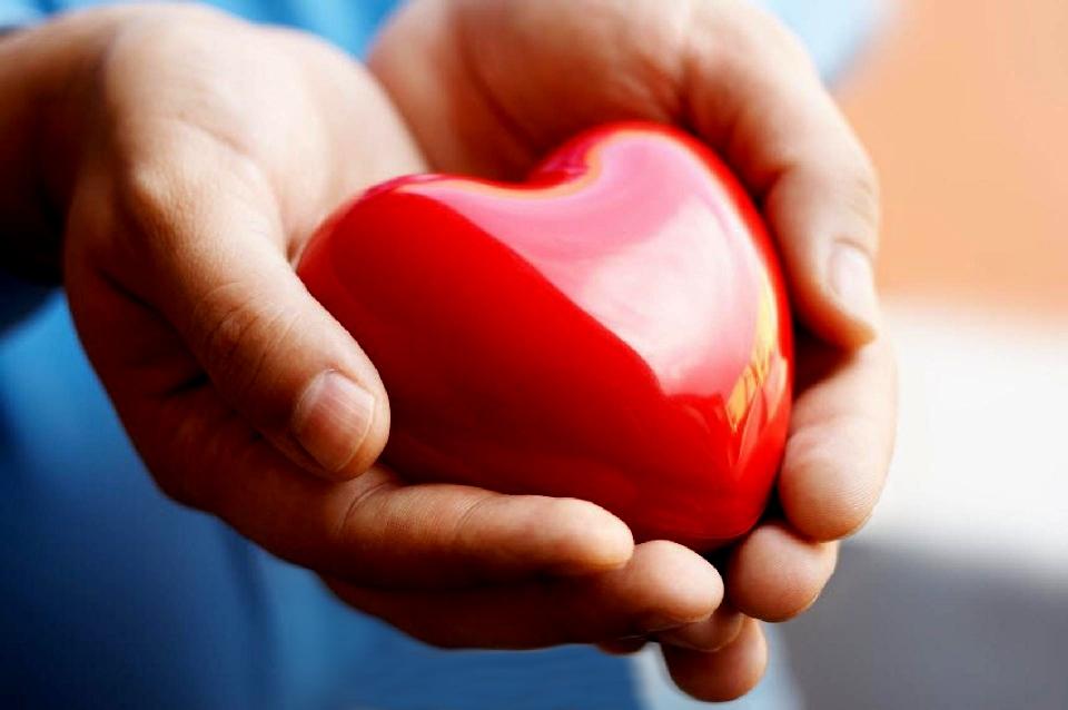 Preserving the servants heart self respect healthy boundaries