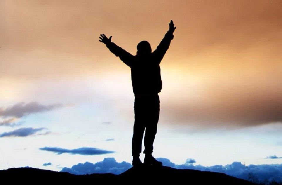 Spiritual growth businesses spirit led entrepreneurs