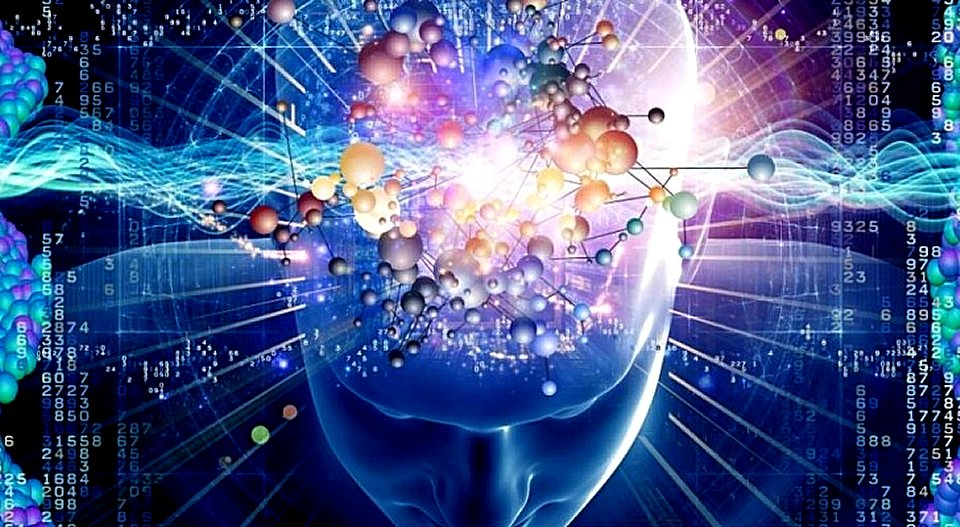 Sui Generis collective evolution of body mind and spirit individually