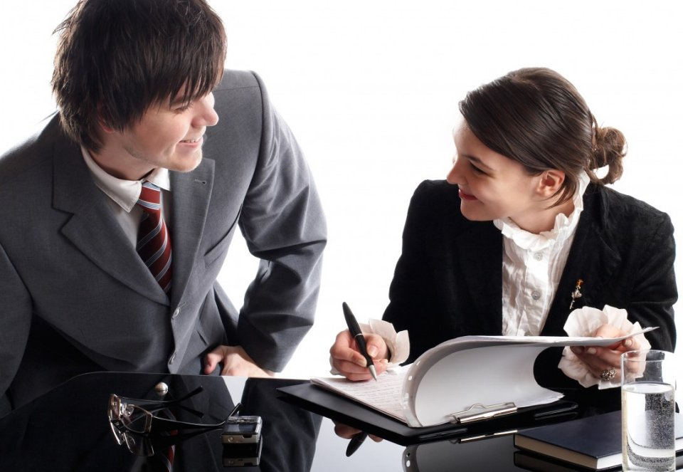 The right kind of life coach counselor therapist consultant for you