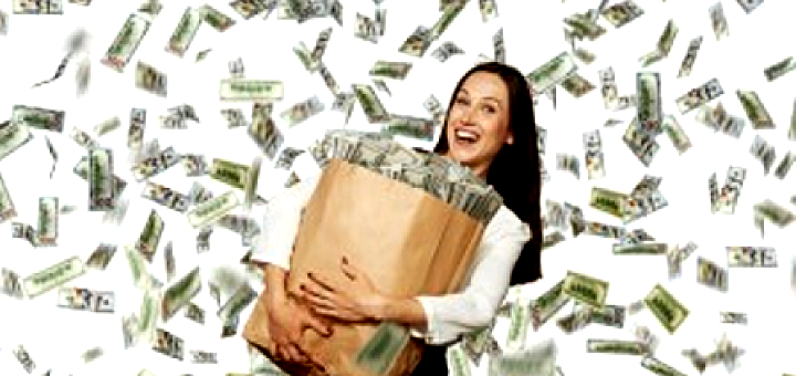 half-assing-a-million-dollars-how-to-make-a-million-dollars-top-5-ways