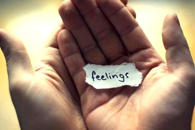 intense-feelings-highly-sensitive-person-hsp