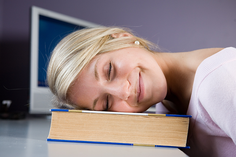 learn-by-osmosis-highly-sensitive-person-hsp