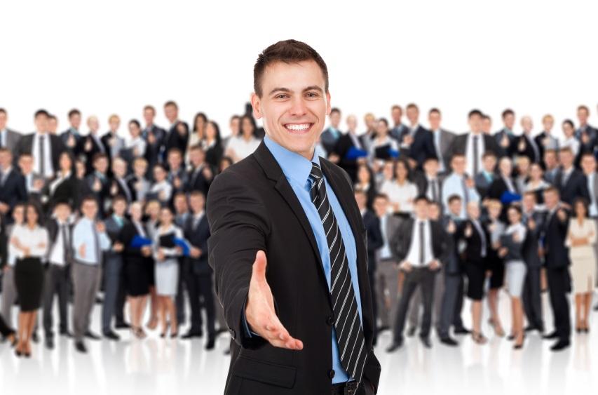 success characteristics