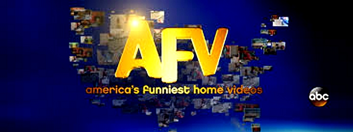 americas-funniest-home-videos-afv-abc-image