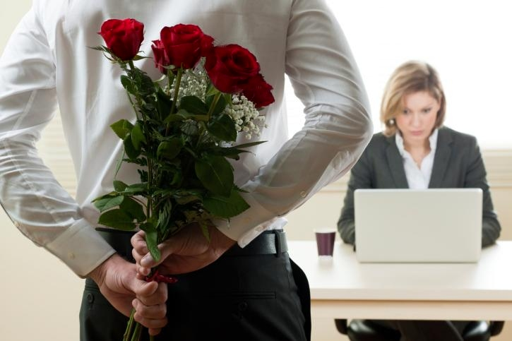 business-and-romance-love-and-success