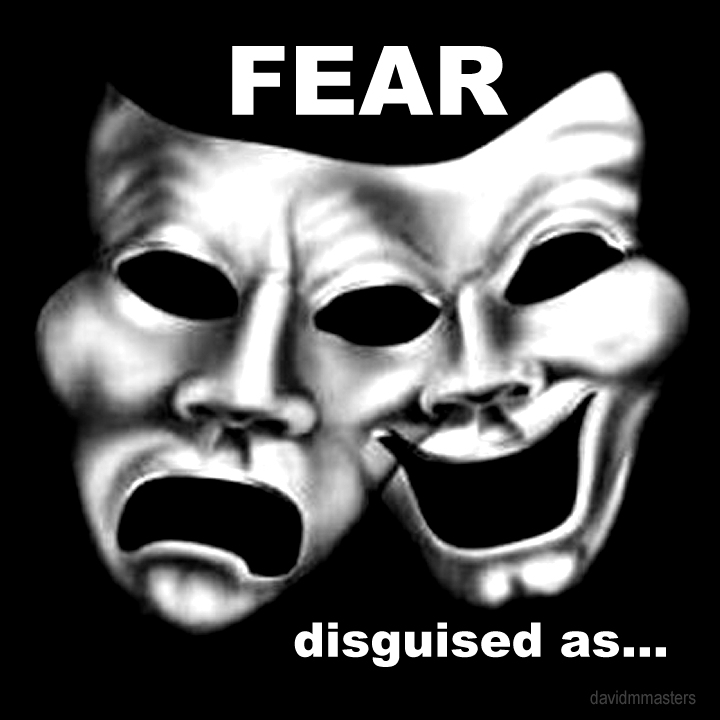 fear-disguised-as-other-emotions-prevent-advancement