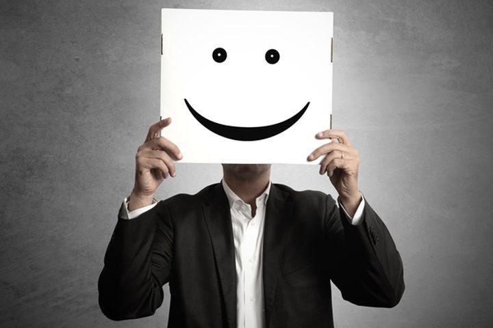 look-on-the-bright-side-optimists-optimism-bright-future