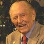 never-retire-art-linkletter-age-94