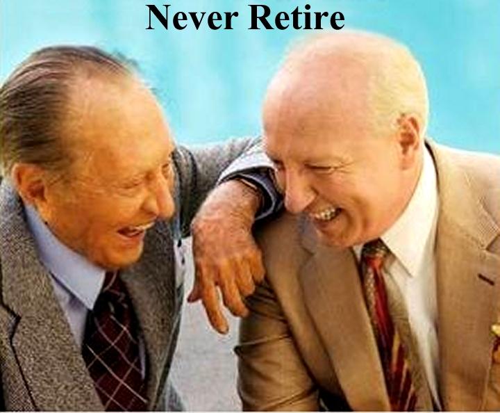 never-retire-art-linkletter-mark-victor-hansen-best-of-your-life