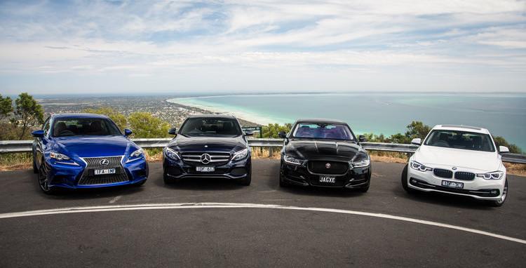 its-all-about-your-car-luxury-sedan-mercedes-benz-jaguar-bmw-lexus